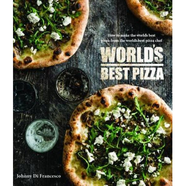 the-worlds-best-pizza