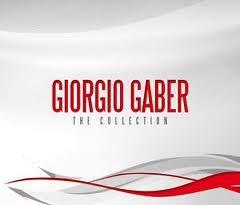 giorgiocollection