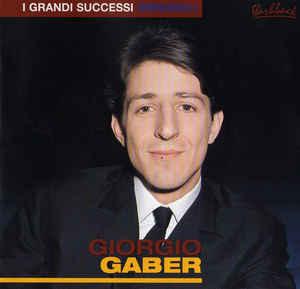 IGS Giorgio Gaber