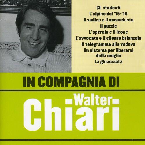 LPB Walter Chiari