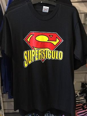 supersiculo