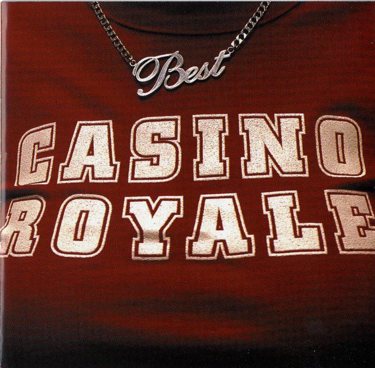 Casino-Royale-02-1302×1280