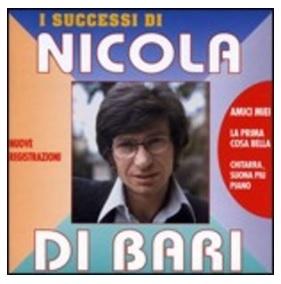 NICOLA DI BARI CDDV5933