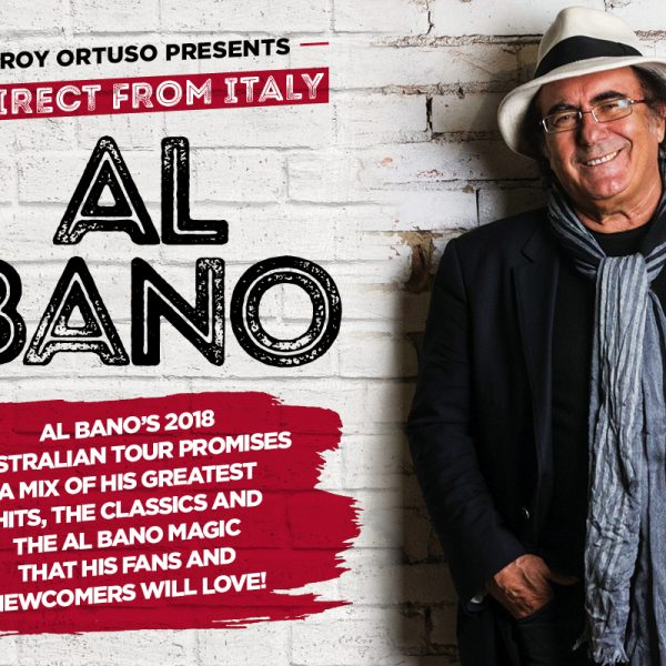 Al-Bano-2018