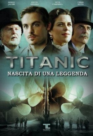 TITANICTV