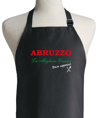 italianabruzzoapron