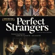 perfect strangers PAL166