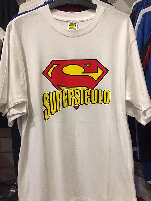 SupersiculoBianco