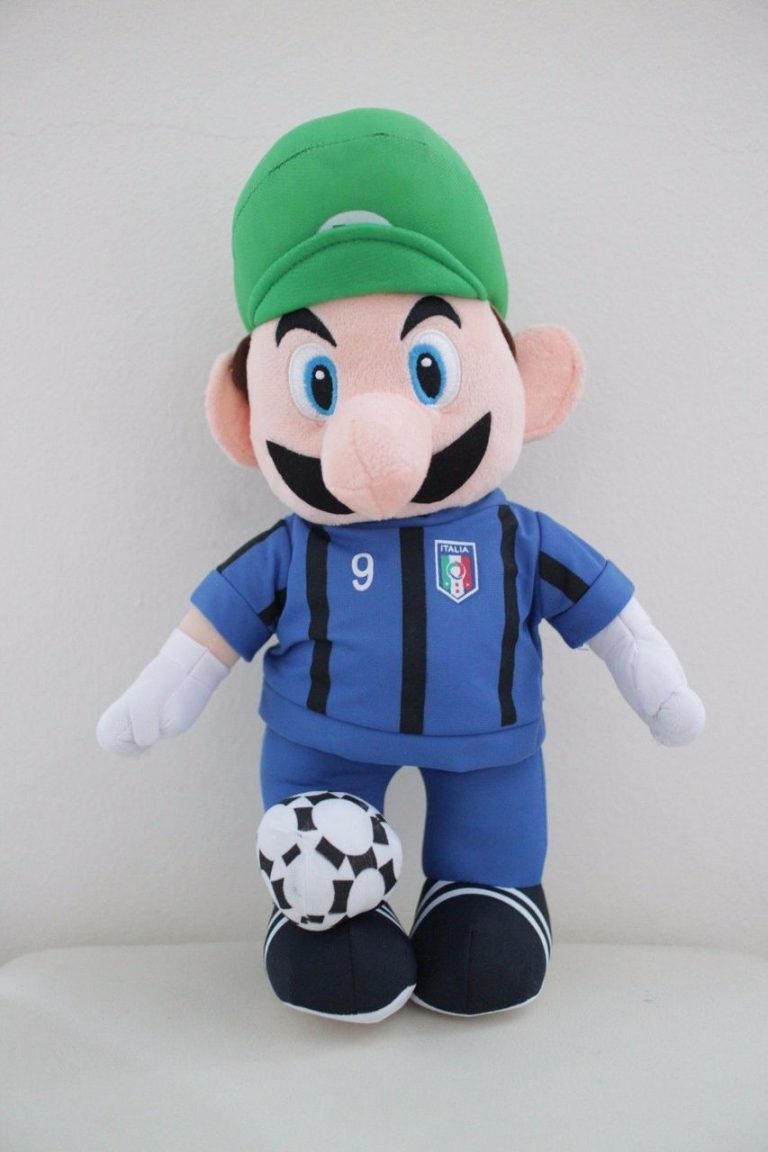 p-4822-Luigi_Italy_FIFA_World_Cup_plush_doll_NEW__06297.1457225181.1280.1280
