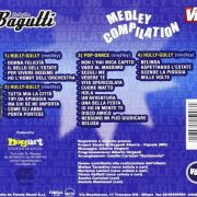 bagutti medley compilation B