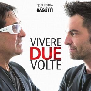 orchestra-bagutti-vivere-due-volte-2-cd