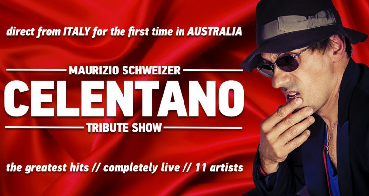 Celentano_Tribute