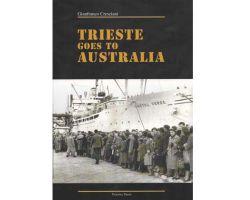 Trieste goes to Australia