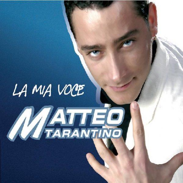 MATTEO-TARANTINO-LA-MIA-VOCE a