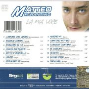 Matteo-Tarantino-La-Mia-Voce b