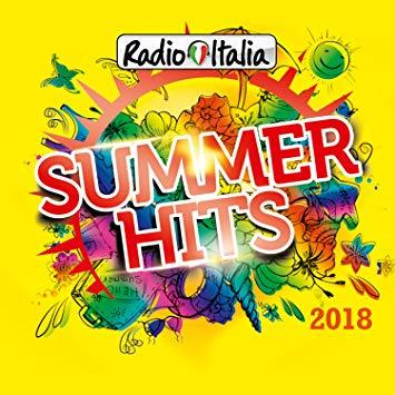 summer hits 2018 2cd a
