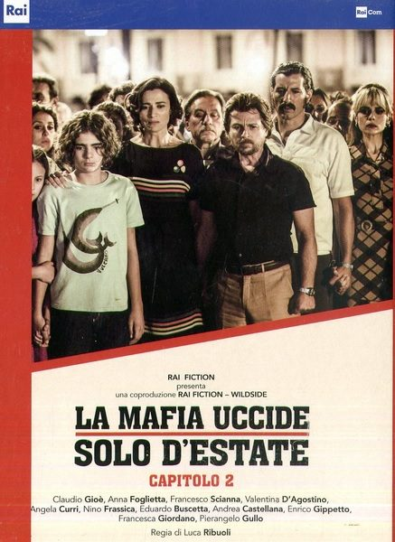 LA MAFIA UCCIDE SOLO D'ESTATE 2 a