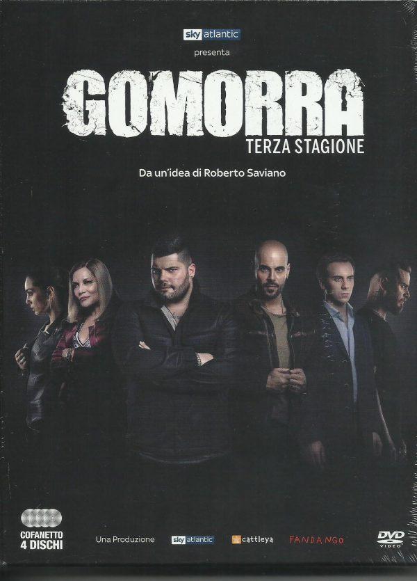 Gomorra-Stagione-3-a