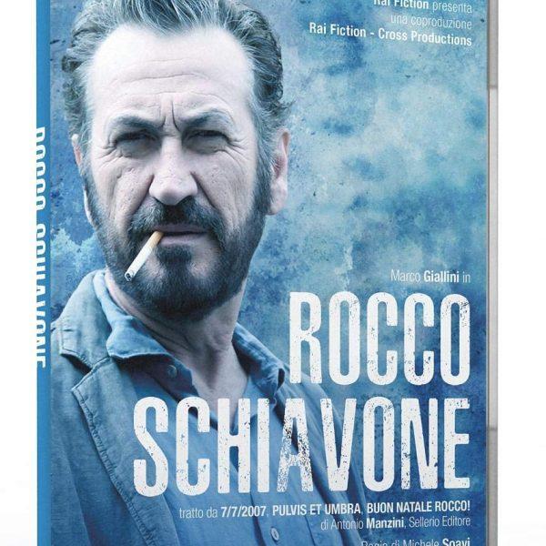 Rocco Schiavone 2 8032807072654 a