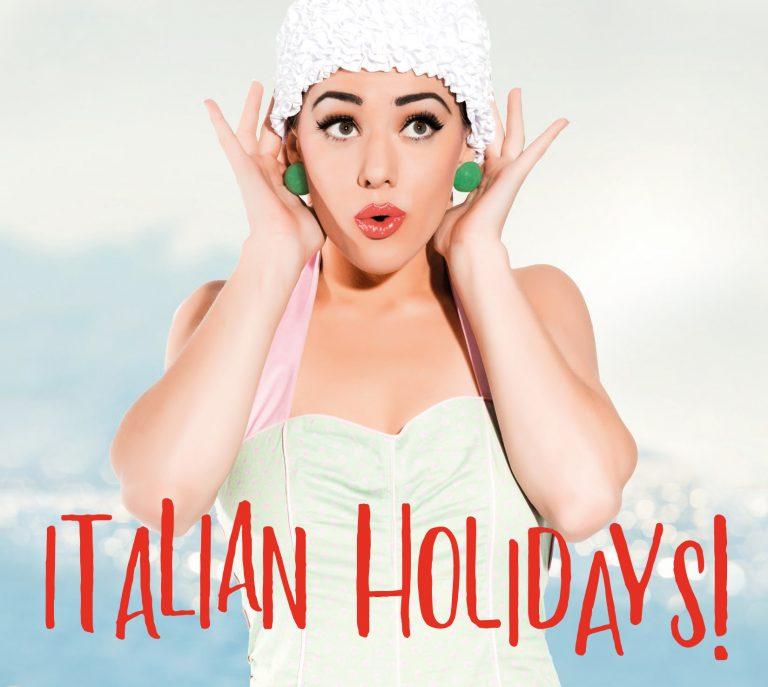 italian holidays 5054197769429 a