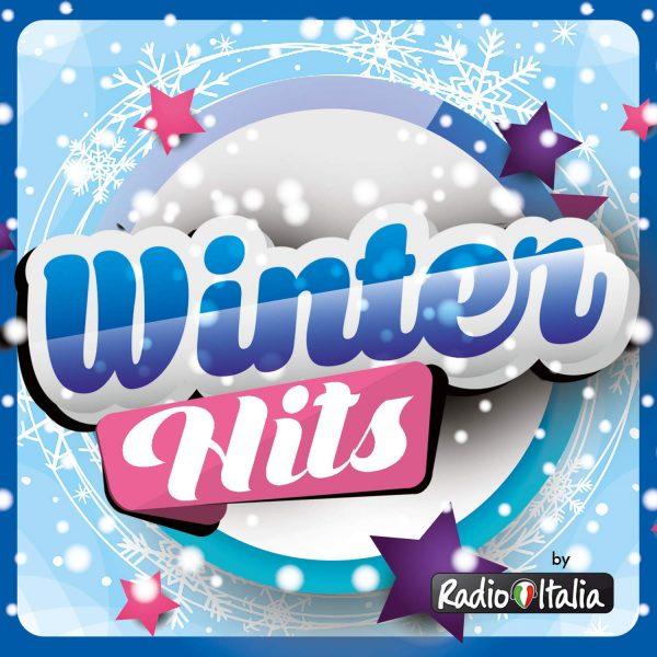 winter hits 0190759032121 a