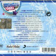 winter hits 0190759032121 b