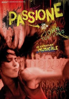 p-5670-passione_turturro__08434.1474773442.1280.1280