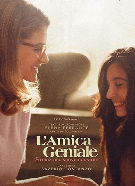 Amica Geniale 2 f 8031179980246