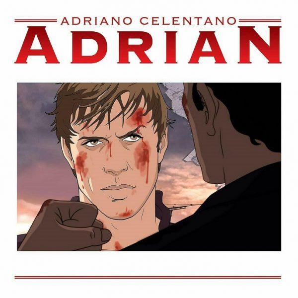 Adrian 0602577424557
